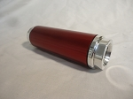 FUEL FILTER RED 100 MICRON